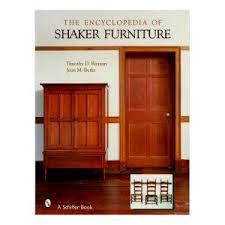 what is shaker furniture. Brilliant Furniture Encyclopedia Of Shaker Furniture 202681 On What Is
