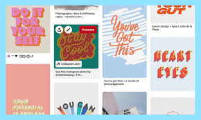 Why You Should Claim Your Instagram Account On Pinterest Later Blog