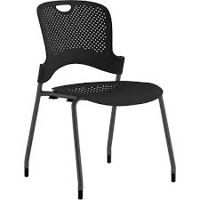 sitlifecom  caper® stacking chair  wc