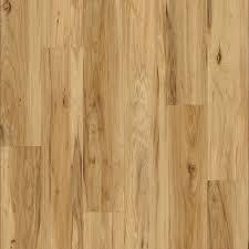 flex core naturals hickory fcn hi6