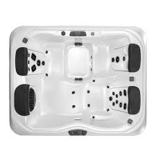 two person jacuzzi. Delighful Jacuzzi Bullfrog Spas Model A5L Hot Tub On Two Person Jacuzzi R