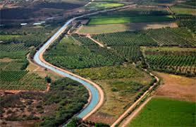 Resultado de imagem para projeto de irrigação