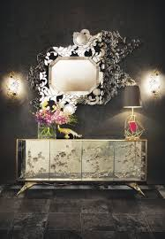 The Best Wall Mirror Designs That Will Be Perfect in Your Home Dcor Wall  Mirror Designs
