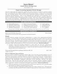 Material Handler Resume Material Handler Resume Example Examples Of