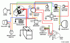 auto wiring diagram auto wiring diagrams 75 ironhead wiring diagram 75 auto wiring diagram schematic