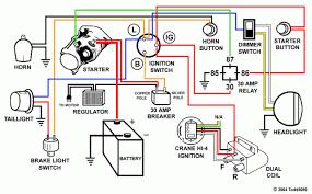 1964 flh wiring diagram auto wiring diagram auto wiring diagrams 75 ironhead wiring diagram 75 auto wiring diagram schematic