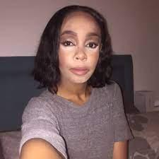 mac makeup done at debenhams saubhaya