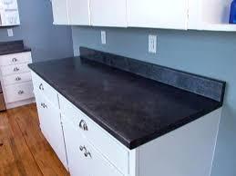 kitchen laminate countertops premade laminate countertops for countertop refinishing