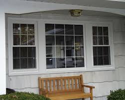 french doors with shutters. Windows And Doors, Sliding Door Shutters A Glass Screen Double Doors French With V