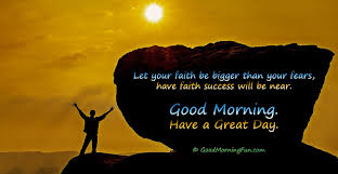 Good Morning Spiritual Quotes Adorable Good Morning Spiritual Quotes Good Morning Fun