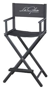 easylovely makeup chairs for professional makeup artists d87 on stunning home remodeling ideas with makeup chairs
