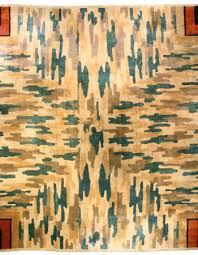 13x13 rug vintage rug size adjusted 13x13 rug