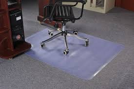office chair mat carpet i22 about remodel creative inspiration interior home design ideas with office chair