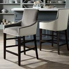 counter height stools. Counter Height. Bar Height Stools O