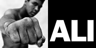 muhammad ali the greatest of all time dead at news room muhammad ali the greatest of all time dead at 74