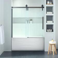 ove decors shower tub door orb ove decors breeze chrome round corner shower kit ove decors shower ch ove decors shelby shower door