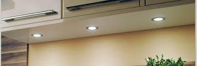 flush mount under cabinet lighting. hera flush mount under cabinet lighting b