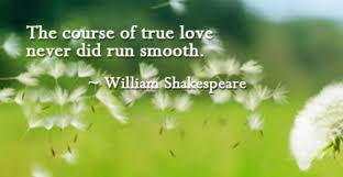 Love Quotes From Famous Poets Simple Love Quotes And Poems 48 Famous Love Quotes Of All Time Quotes