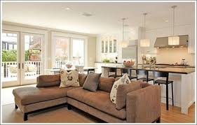 Kitchen Family Room Kitchen Family Room Layout Dining Room Design Layout Floor Plan