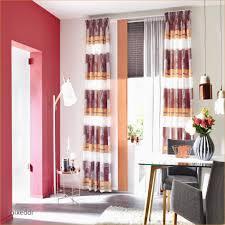 Gardinen Für Bodentiefe Fenster Luxus Die Meisten Inspirierend Deko