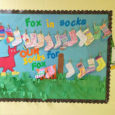 November   Thanksgiving Bulletin Board Ideas additionally Best 25  Spring bulletin boards ideas on Pinterest   Bulletin as well Best 25  Dr seuss printables ideas on Pinterest   Dr suess  Dr in addition  additionally Annes door at school  fox in socks    Lynn   Pinterest   Foxes furthermore Best 25  Library bulletin boards ideas on Pinterest   Library besides 28813 best Kindergarten Math images on Pinterest   Preschool furthermore 564 best Dr  Seuss images on Pinterest   Dr suess  Dr seuss in addition 342 best Dr  Seuss Preschool Theme images on Pinterest likewise  further . on best dr seuss images on pinterest ideas activities clroom march is reading month unit study bulletin board week and worksheets adding kindergarten numbers