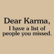 Short Funny Friendship Quotes Adorable Popular Short Funny Quotes About Dear Karma Golfian
