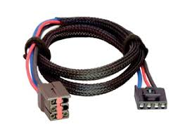 oem style wire harness for models equipped with trailer tow package Engine Wiring Harness Replacement at Oem Style Wiring Harness