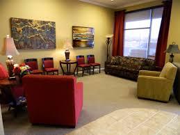 medical office decor. Medical Office Decor Ideas. Best Of 3800 23 Brilliant Fice Decorating Ideas