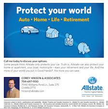 car insurance quotes co operative 44billionlater