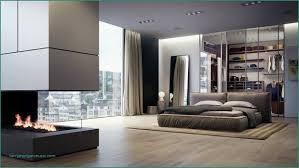 Inneneinrichtung Ideen Schlafzimmer 88 Inneneinrichtung Ideen Für