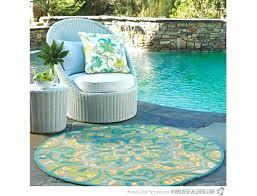 turquoise throw rug australia turquoise