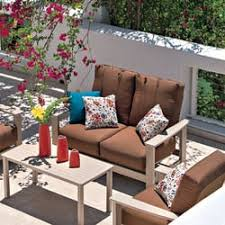 Skylaru0027s Home U0026 Patio  42 Photos U0026 116 Reviews  Furniture Stores Patio Furniture Stores Sacramento Ca