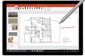 pictures office. Microsoft Releases Office 2019 Preview Pictures