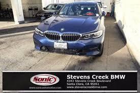 Cars For Sale At Stevens Creek Bmw In Santa Clara Ca Auto Com