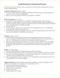 Awesome Training Agreement Contract Ideas Best Resume Examples