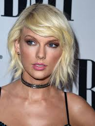 it s one of taylor s favourite s for achieving her dewy skin