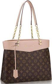 louis vuitton purses. best 25+ louis vuitton handbags ideas on pinterest   vuitton, designer and clothing purses 7