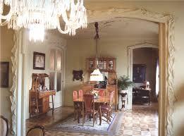 Casa Batll, piano nobile
