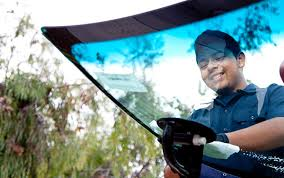 the best windscreen repairs and replacements in canberra