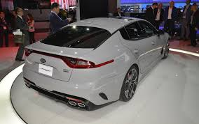 2018 kia k900 price.  k900 2019 kia k900 redesign intended 2018 kia k900 price