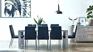 remarkable dining table chairs dining dining tables dining by harvey norman