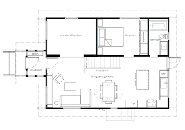 Small Bedroom Dimensions Marvellous Room Dimension Planner Contemporary  Best Idea Home On Spectacular Standard Living Room