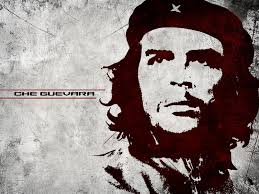 che guevara wallpaper1 1600x1200