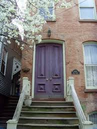 yellow brick house red door. catchy yellow brick house red door with 17 best home exterior images on pinterest front e