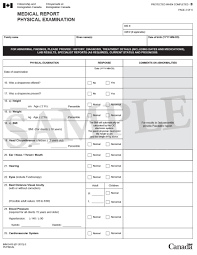 Sample Medical History Form Gallery Of Past Medical History Form Template Medical Write Up 16