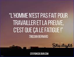 70 Inspirational Collection Of Citation Sur La Réussite Et Le