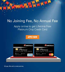 Platinum And Coral Credit Cards No Annual Fee Credit Card