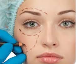 Resultado de imagen para cirugías estéticas