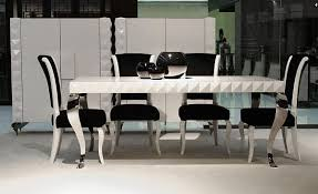 dining chairs modern design. other stylish dining room chairs nice on pertaining to fashionable table design plue modern t