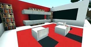 minecraft living room contemporary furniture living room ideas indoors interior design bathroom modern